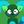 User icon s 230987 1605723537