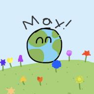 User icon m 231191 1619790009