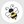 User icon s 232641 1586130180