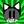 User icon s 232759 1586130134