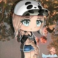 User icon m 234454 1586129164