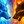 User icon s 235659 1586128518