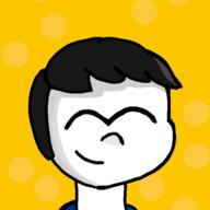 User icon m 236746 1621010194