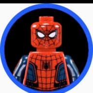 User icon m 237248 1596651290