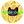 User icon s 237428 1616990269