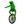 User icon s 238531 1587761141