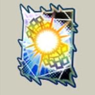 User icon m 239463 1627687321