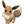 User icon s 240157 1586126529