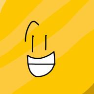 User icon m 240923 1601679929