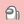User icon s 242422 1606494484