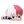 User icon s 242574 1586125513