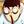 User icon s 243937 1586125103
