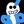 User icon s 244035 1586125087