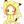 User icon s 244506 1586124839