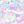 User icon s 246615 1586123781
