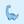 User icon s 247243 1616522757