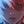User icon s 247278 1586122974