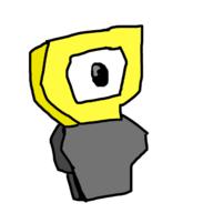 User icon m 247744 1586122744