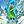 User icon s 248811 1594659246