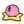 User icon s 25019 1586162442
