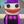 User icon s 250565 1607318975
