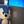 User icon s 252005 1586119861