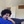 User icon s 252669 1586119240