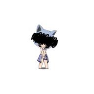 User icon m 253269 1586738842