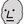 User icon s 253937 1586117978