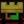User icon s 255247 1606160692