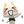 User icon s 255247 1632082820