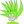 User icon s 255288 1586116903