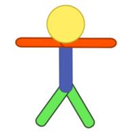 User icon m 255368 1586116854