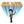 User icon s 255555 1586116770