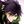 User icon s 255574 1598183665