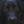 User icon s 255864 1586116544
