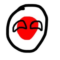 User icon m 256320 1587850729