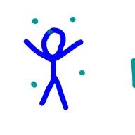 User icon m 256829 1596616725