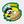 User icon s 257710 1586115403