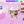 User icon s 257771 1586115384