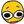 User icon s 258023 1617353833