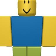 User icon m 258983 1605532720
