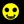 User icon s 259084 1590281173