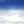 User icon s 259404 1586113157