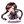 User icon s 260713 1586112076