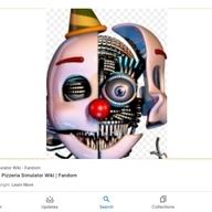 User icon m 261755 1586110991