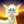 User icon s 262072 1586110832