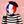 User icon s 262094 1591728976
