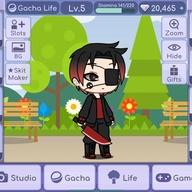 User icon m 263012 1626251228