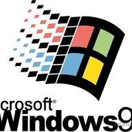 User icon m 263423 1605985650